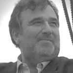 José Luís Martínez